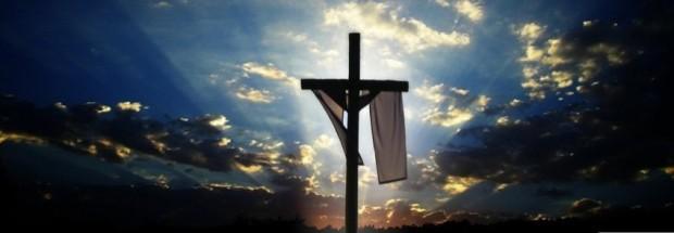 859-jesus-on-a-cross-easter